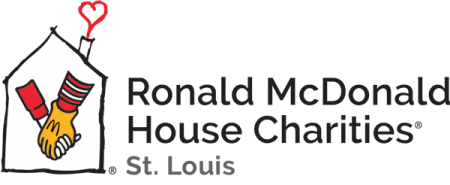 Ronal McDonald House Charities of St. Louis