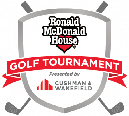 32nd Annual Cushman & Wakefield/RMH Golf Tournament & Dinner Auction @ Meadowbrook Country Club