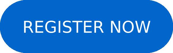 Register Now Button Dark Blue Hi - Ronald McDonald House Charities of St. Louis