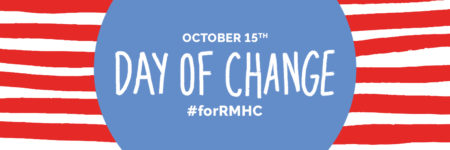 day of change is october 15