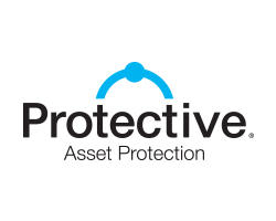 Company logo for Protective Asset Protection