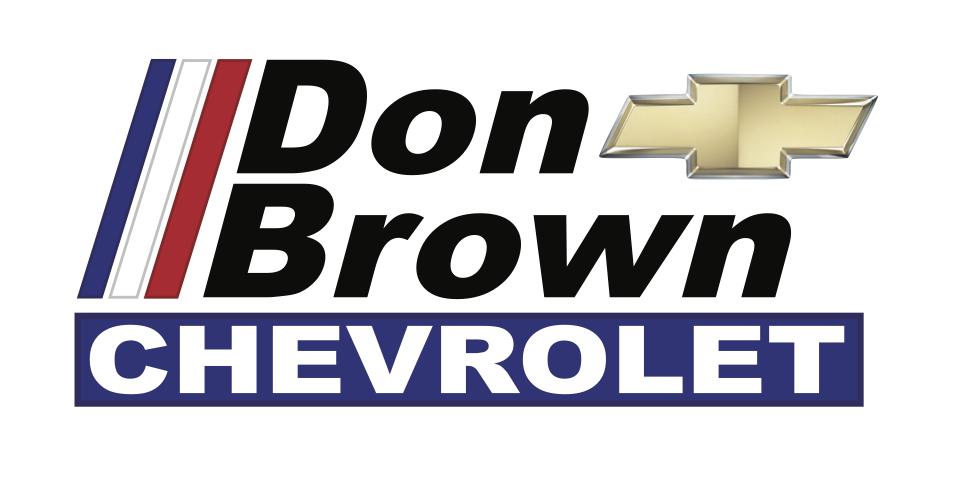 Don Brown Chevy >> Don Brown Chevorlet Logo Ronald Mcdonald House Charities